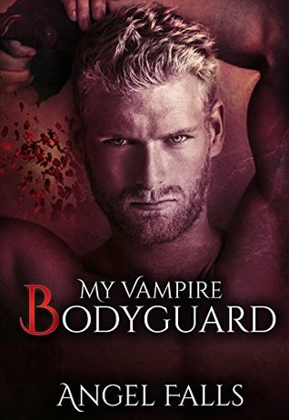 My Vampire Bodyguard
