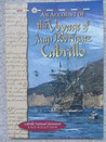 An Account of the Voyage of Juan Rodriguez Cabrillo