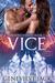 Vice (Fireborn Wolves Book 1)