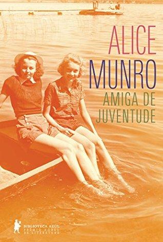 royal beatings by alice munro Royal beatings, alice munro - an examination of royal beatings by alice munro.