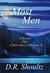Most Men (A Short Story Collection #2) by D.R. Shoultz