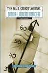 Domina el Mercado Financiero (Guía para las Finanzas Personales, #2)
