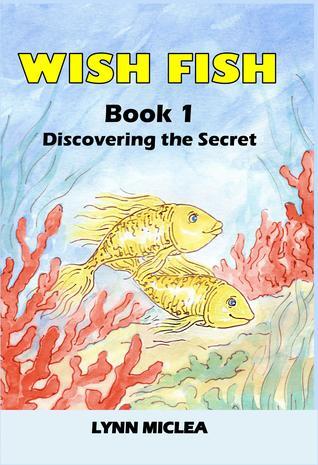 Wish Fish 1