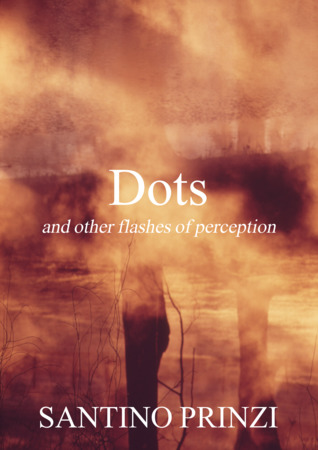 Dots by Santino Prinzi