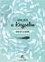 Viajes a Kerguelen by Iago de la Campa