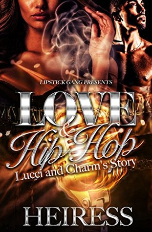 Love and Hip Hop: Lucci and Charm's Story