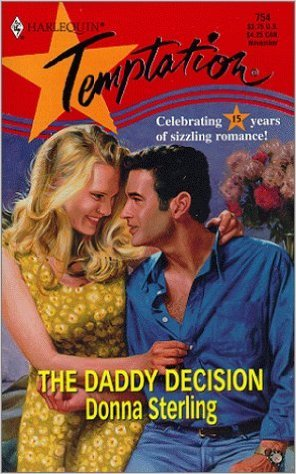 The Daddy Decision