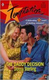 The Daddy Decision (Bedside Manners, #3)