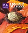 RSN: Appliqué (Royal School of Needlework Guides)