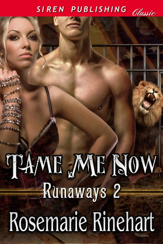 tame-me-now-runaways-2