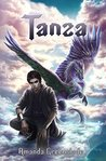 Tanza (The Astor Chronicles Book 2)