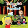 The Primary Kids Meet Georges Seurat by Jacqueline Cassidy