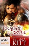 Dragon Sass (Sassy Ever After)
