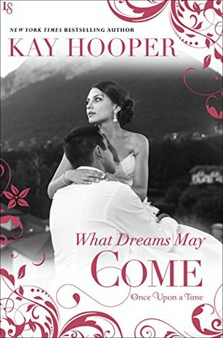 What Dreams May Come(Once Upon a Time 3)