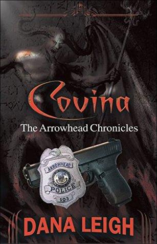 covina-the-arrowhead-chronicles