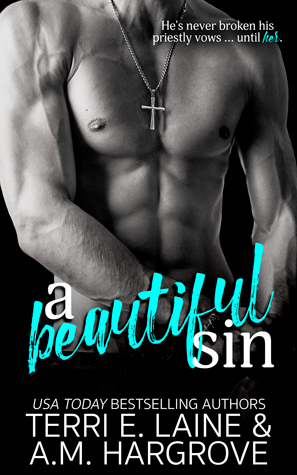 Review: A Beautiful Sin by Terri E. Laine