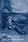 We, The Romanovs