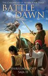 Battle Dawn (The Chronicles of Arden, #3)