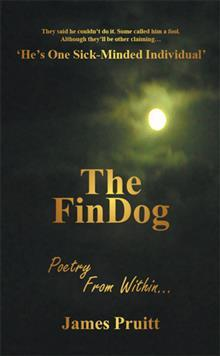 The Findog: Poetry from Within