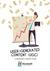User Generated Content (UGC) & Pengaruhnya Terhadap Trafik