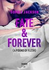 Fate & Forever by Sophie  Jackson