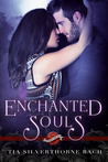 Enchanted Souls