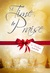A Time to Praise by Renee Allen McCoy