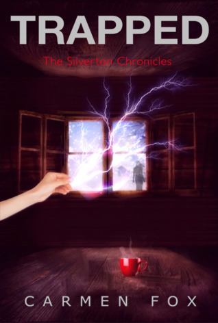 trapped-the-silverton-chronicles-0