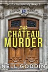 The Château Murder