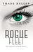 Rogue Fleet (The Conquests ...
