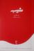شیب by Seth Godin