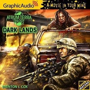 dark-lands-atrum-terra-trilogy-1