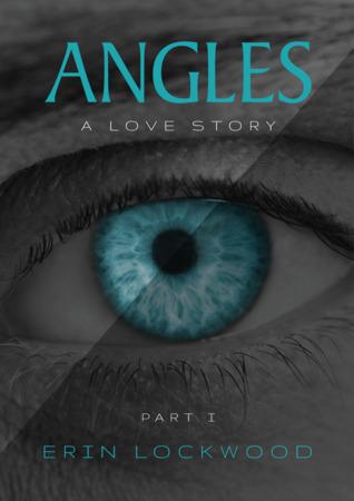 Angles - Part I