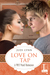 Love on Tap (Mill Pond #2)