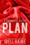 A Harmless Little Plan (Harmless, #3)