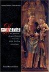Maria nel pensiero di sant'Antonio e nell'arte della Basilica antoniana