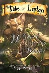 Wizard in the Woods (Tales of Lentari #5)