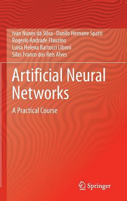 artificial-neural-networks-a-practical-course