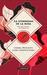 La eternidad de la rosa