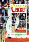 Skilful Cricket