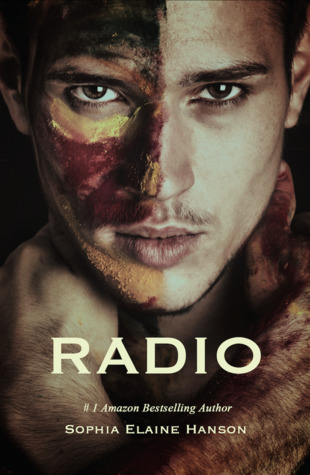 Radio (The Vinyl Trilogy Book 2)