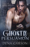 Ghostly Persuasion (Emerald Isle Enchantment)