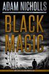 Black Magic (Evie Black #3)