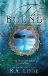 The Bound by K.A. Linde