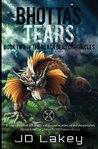 Bhotta's Tears (Black Bead Chronicles #2)