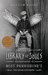 Library of Souls (Miss Peregrine's Peculiar Children, #3) by Ransom Riggs