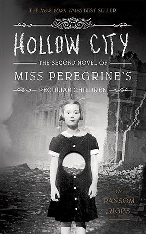 https://ploufquilit.blogspot.com/2017/10/miss-peregrines-home-for-peculiar_25.html