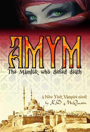 amym-the-mamluk-who-defied-death-new-york-vampire-1-5