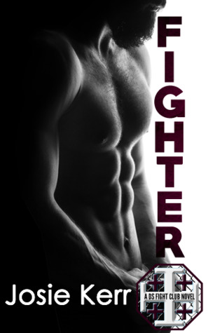 Fighter (DS Fight Club #0)