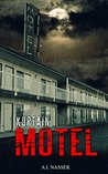 Kurtain Motel (The Sin #1)